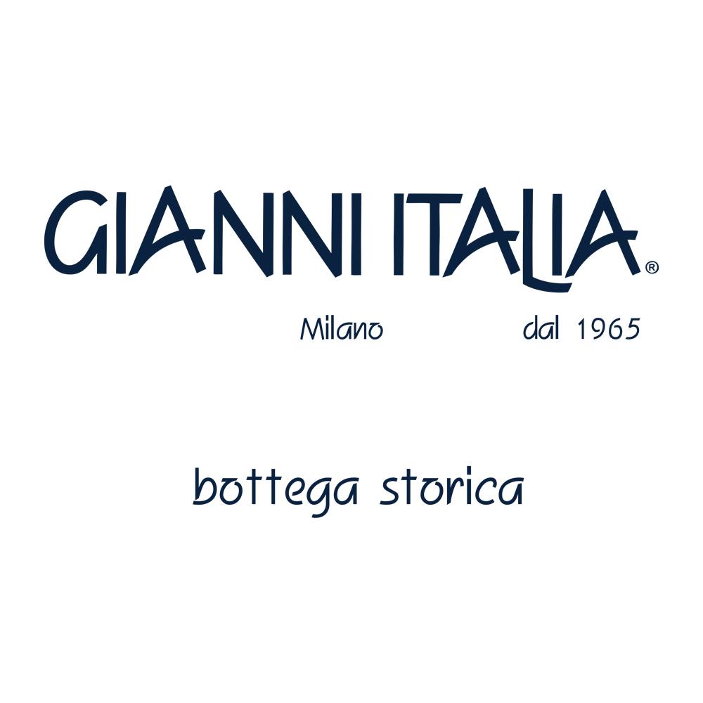Gianni Italia